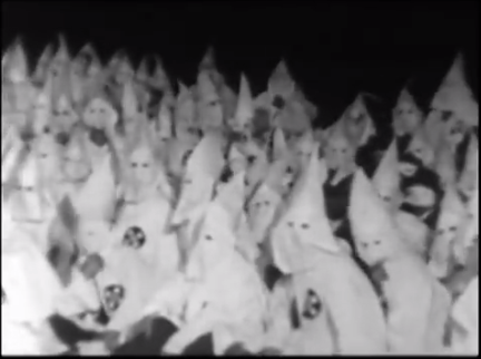 File:Ku Klux Klan.PNG