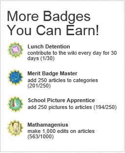 File:Badge list.PNG