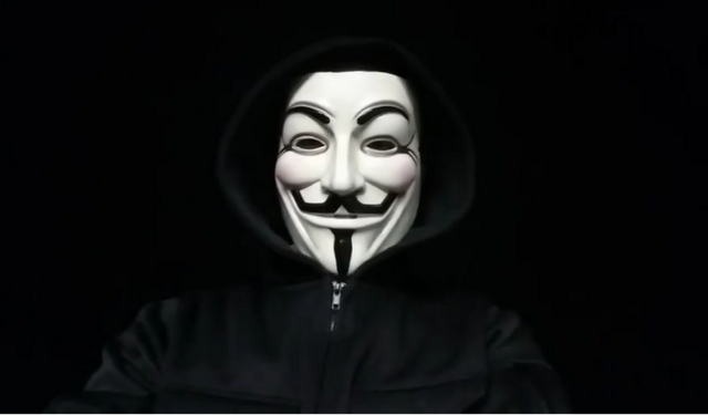 File:Anonymous Member sitting down.PNG