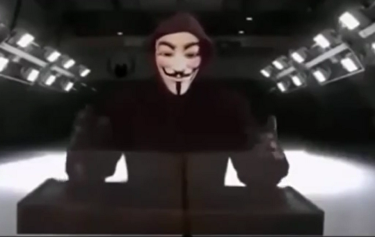 File:Anonymous in an unknown place.PNG