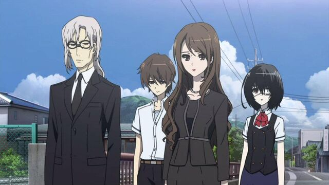 File:Chibiki and the others.jpg