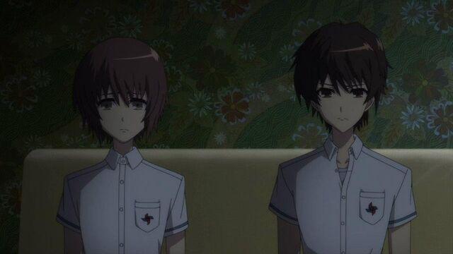 File:Mochizuki and kouichi.jpg
