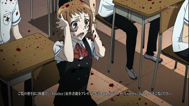 File:Kubodera sensei blood.jpg