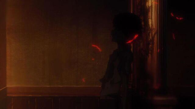 File:Makoto got burnt.jpg