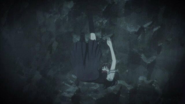 File:Hoshikawa death.jpg