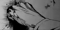 Kazuma Akazawa