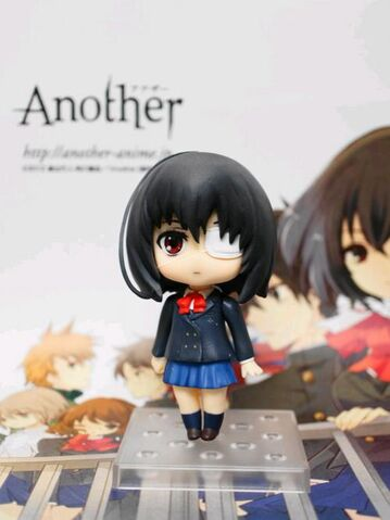 File:Another-anime-nendoroid-gsc-001.jpg