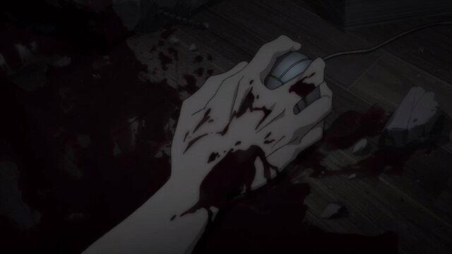 File:Atsushi hand.jpg