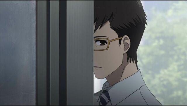 File:Another-ep-5-004.jpg