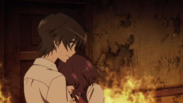File:Aki cry.jpg