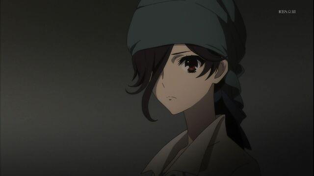 Archivo:Kirika-san.jpg