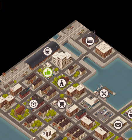 File:Newspaper nightmare city search solution.png