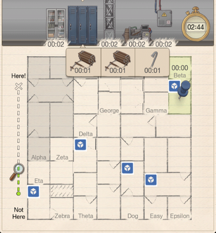 File:Testing tribute rope ladders.png