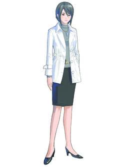 Sayoko ACR
