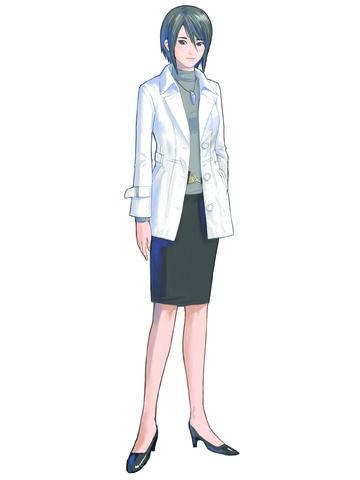File:Sayoko ACR.jpg