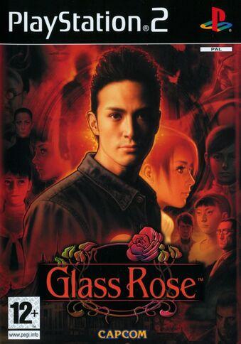 File:Glass Rose EU.jpg