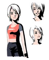 File:Ashley Mizuki Robbins concept 1.png