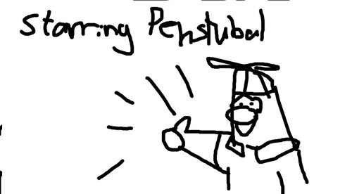 PITH-Storyboard9