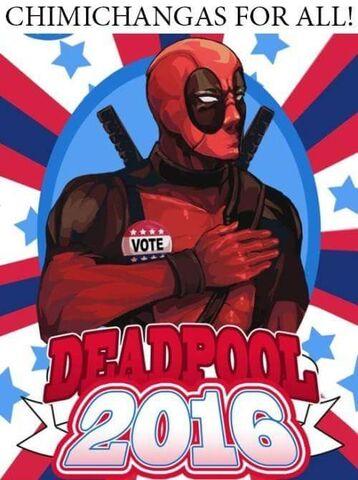 File:DeadpoolForPresident.jpg