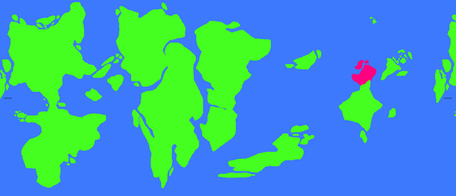File:StateAwesomeMapConceptWithBORDERZ.png