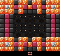 File:MarioBaseM3.PNG