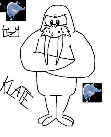 File:KlateNewDesign.PNG