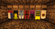 Flags Shaders 2.13.16