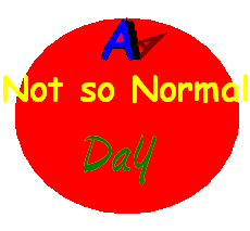 File:A Not so Normal Day Logo.png