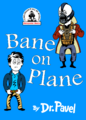 Bane On A Plane.png
