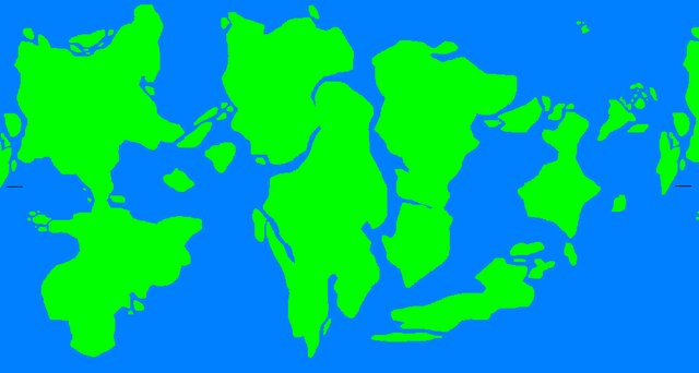 File:StateAwesomeMapConceptShovedTogether.png