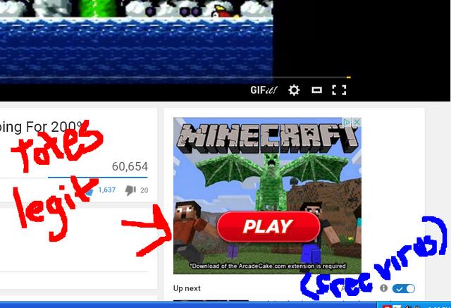 File:MinecraftAd.png