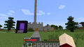 Thumbnail for version as of 17:02, March 15, 2014
