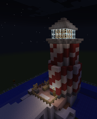 File:KewlLighthouse.png