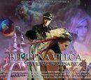 Belicena Villca: La Última Princesa Inca