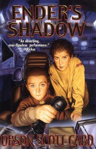 File:Ender'sShadowCoverAltArt.jpg