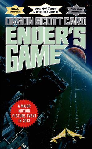 File:Ender'sGameCoverADE.jpg