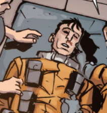 File:MarcoComic.png