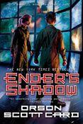Ender'sShadowCoverLA