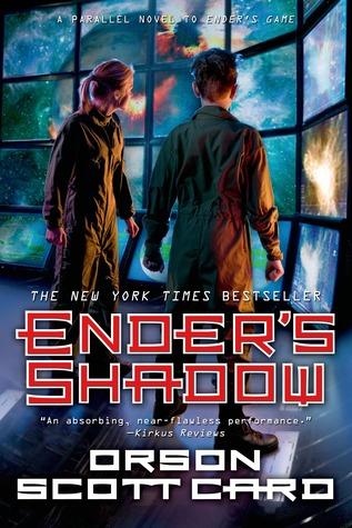 File:Ender'sShadowCoverLA.jpg