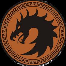DragonArmyLogo