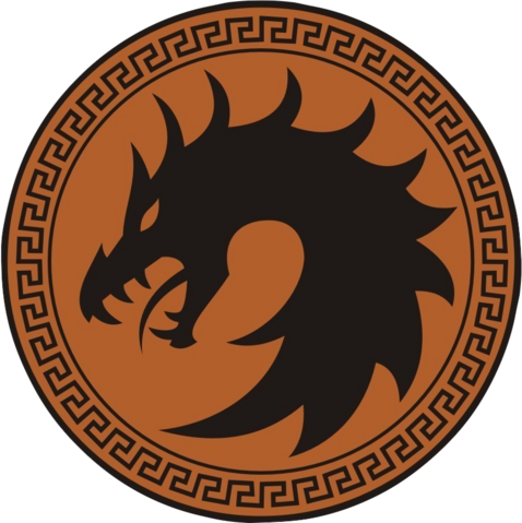 File:DragonArmyLogo.png