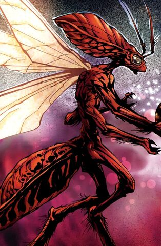 File:The Hive Queen Comic.jpg