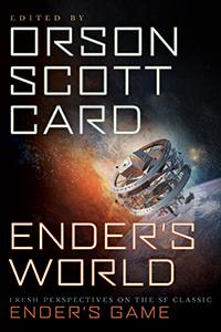 File:Ender'sWorldCover.jpg
