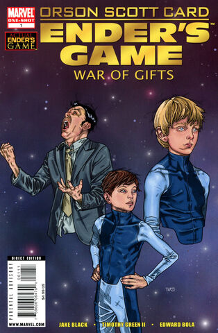 File:War of Gifts Comic.jpg