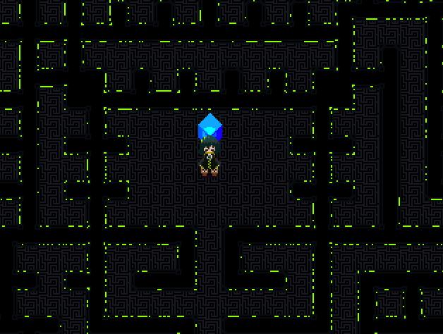 File:Symbols Maze 1.PNG