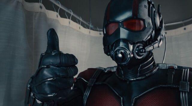 File:Marvel's Ant-Man.jpg