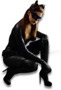 125px-Catwomanpromo TDKR