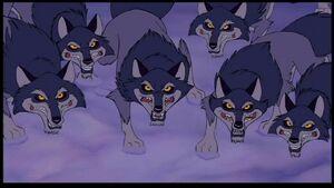 Wolves-In-Disney-wolves-11891181-960-540