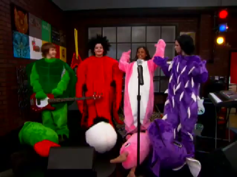 File:Ant farm performANTs.png