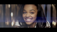 China Anne McClain Calling All The Monsters
